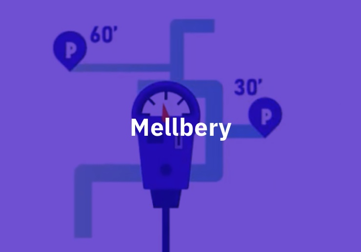 Melberry